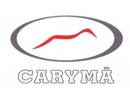 carymã